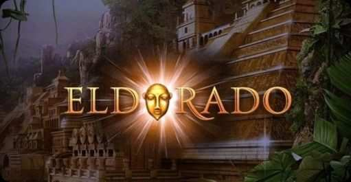 Онлайн клуб Эльдорадо: обзор официального сайта