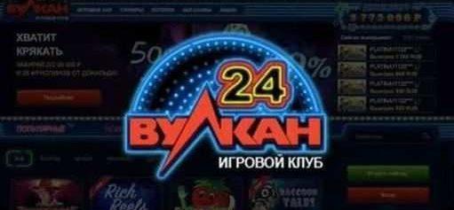 как можно играть грин карту в узбекистане